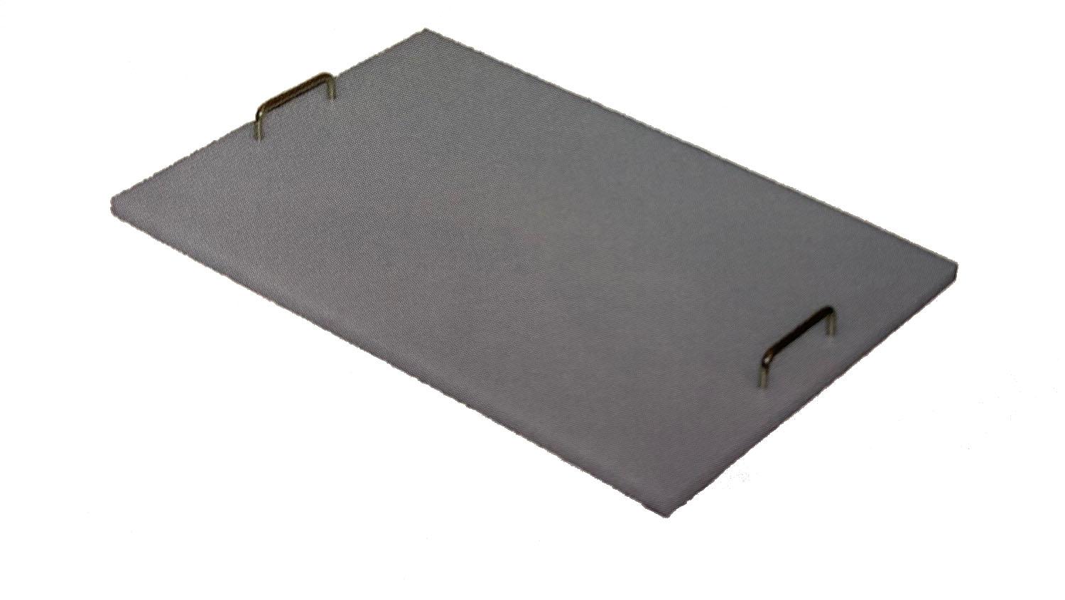Planche à fromage polyéthylène FROMAGES