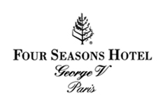 logo-four-seasons-hotel.jpg