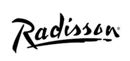 logo-radisson.jpg