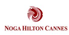 logo-noga-hilton-cannes.jpg