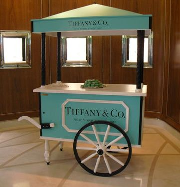 chariot-a-glaces-belle-epoque-tiffany-and-co.jpg